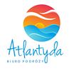 Biuro Podróży Atlantyda - Koszęcin