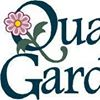 Quality Gardens Inc