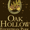 Oak Hollow Equestrian Park
