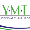 YMT Consultants -formerly Your Management Team