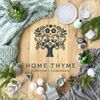 HOME THYME Albion Park