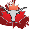 Canadian Texas Longhorn Association