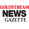 Goldstream News Gazette