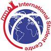 International Student Centre Edinburgh