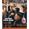 BackHome Magazine
