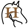 Holistic Horse Magazine