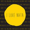 I Love Nata