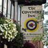 The Coventry Inn Restaurant and Pub