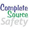 CompleteSource Safety