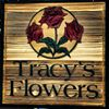 Tracy's Flowers