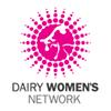 Dairy Women's Network