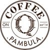 Coffee on Q Pambula