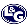 L&G Drain Cleaning, Plumbing Repair and Flood Restoration