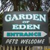 Garden Of Eden Caravan Park