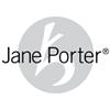 Jane Porter Fashion