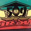 509 Grow