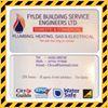 Fylde Building Service Engineers LTD