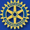 Rotary Club of Merimbula