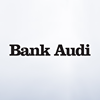 Bank Audi Lebanon thumb