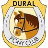 Dural Pony Club