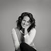 Jennifer Trego Photography