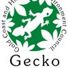 Gecko Environment Council