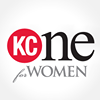 OneKC for Women Alliance