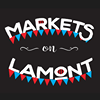Markets on Lamont Bermagui