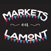 Markets on Lamont Bermagui