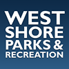 West Shore Parks & Recreation