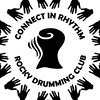 Coastal Community Drum Circle