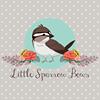 Little Sparrow Co.