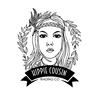 Hippie Cousin Trading Co.