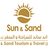 Sun and Sand Tourism and Travel