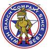 WHH Ranch Company