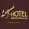 Hotel Laguna - Gliwice