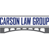 Carson Law Group, PLLC