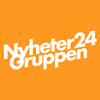 Nyheter24-Gruppen