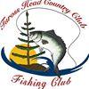 Tuross Head Fishing Club
