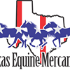 Texas Equine Mercantile