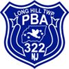 Long Hill Township PBA Local 322