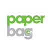Paper Bag Co