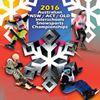 NSW ACT QLD Interschools Snowsports Championships