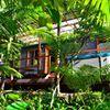WATERFALL HIDEOUT-Rainforest Cabin
