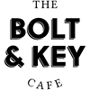 The Bolt & Key Cafe