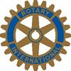 Rotary Club of South Cowichan (Mill Bay)