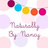 Naturally By Nancy