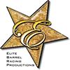 Elite Barrel Racing