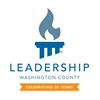 Leadership Washington County MD