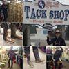 Crest View Tack Shop